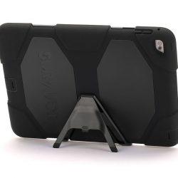 Какой выбрать чехол для iPad Air 2?
